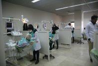 آغاز انتخاب رشته تکمیل ظرفیت آزمون دستیاری دندانپزشکی 98